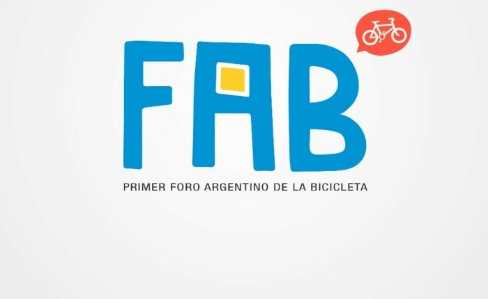 1er Foro Argentino de laBicicleta